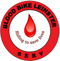 Blood Bike Leinster